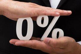 ゼロ成長とゼロ金利が地銀を苦境に追い込むのはなぜか