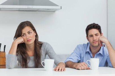 夫婦は互いの何をあきらめているのか? 「ポジティブなあきらめ」のススメ