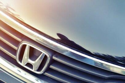 Hondaはカーシェア時代を見据え新たなレンタカーサービス「EveryGo」開始を発表