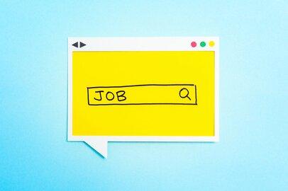 みんなの「転職率」、もっとも高い産業は?