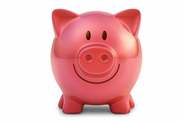 「年金暮らしのスタート地点」60代の平均貯蓄額はいくら?