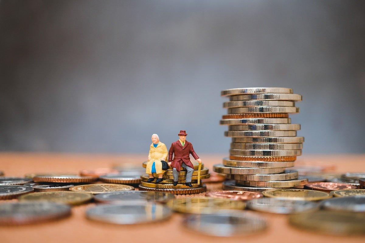 やっぱり苦い経験が投資を避けさせている〜数字で見る高齢者の投資行動