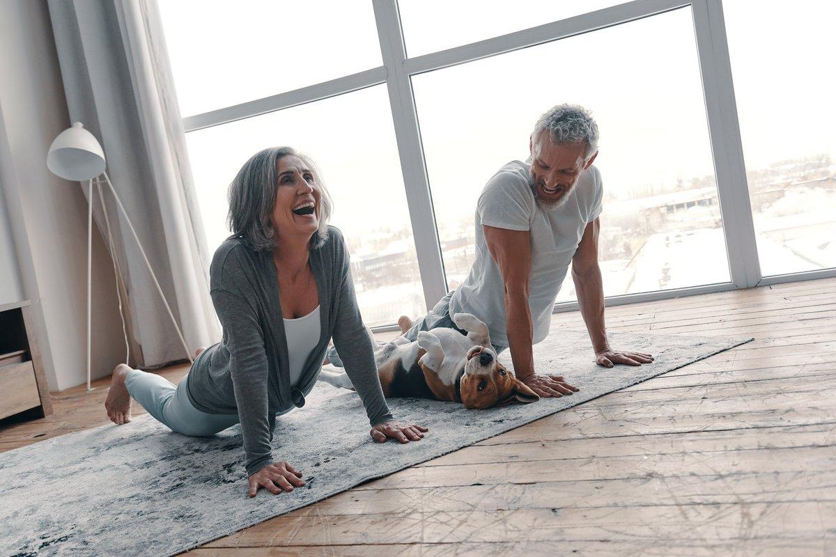 65歳以上のリタイヤ世帯「老後の貯蓄」平均いくら?
