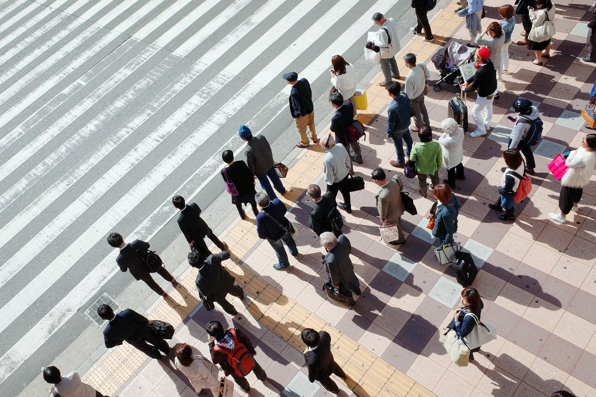 「終身雇用制が維持できない」ことはない。企業と社員双方に効用