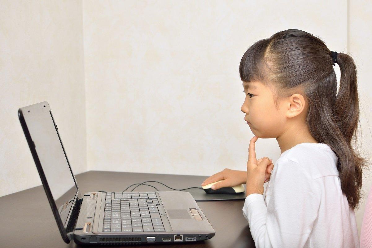 「塾のオンライン授業」実際に利用して感じたメリットとデメリット、そして費用は?
