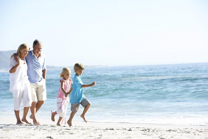 加入対象が拡大する個人型確定拠出年金に注目すべき理由