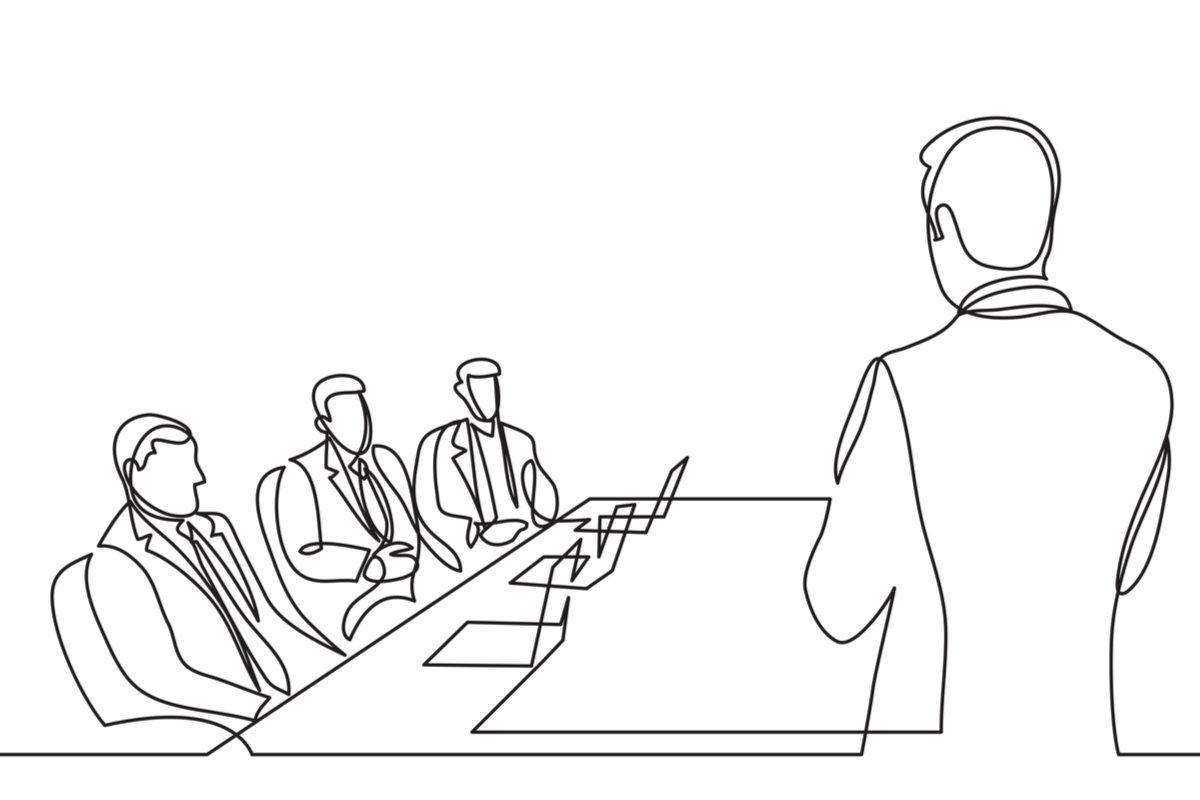 取締役などの「役員」の平均年収はどれくらいか