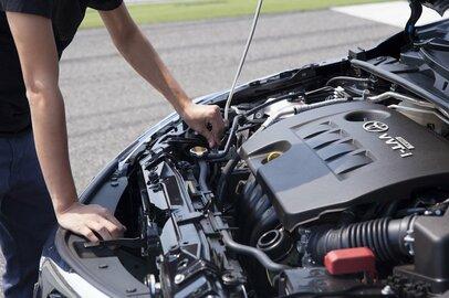 【最新!年収比較】自動車部品メーカー21社の平均年収は651万円。年収の高い企業、低い企業は?