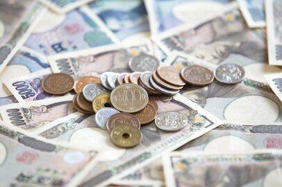 日本人の「お金マインド」に変化。証券マンが教える4つのトレンドとは?