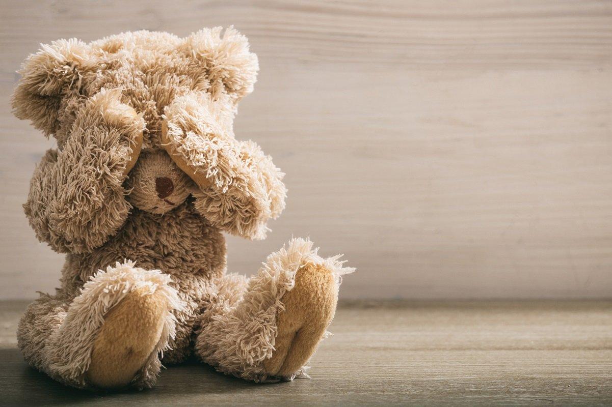 虐待する親の気持ちがわかる!? 孤独なママが抱える危険