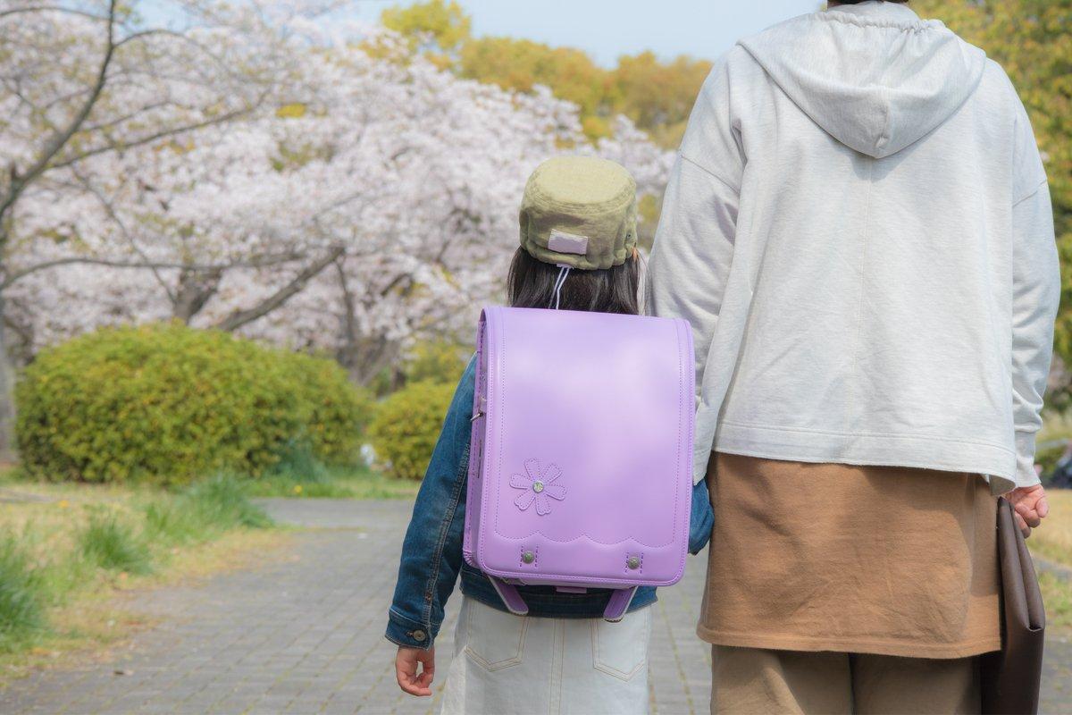 小学生のランドセルは重すぎ⁉置き勉をさせたいママ増加