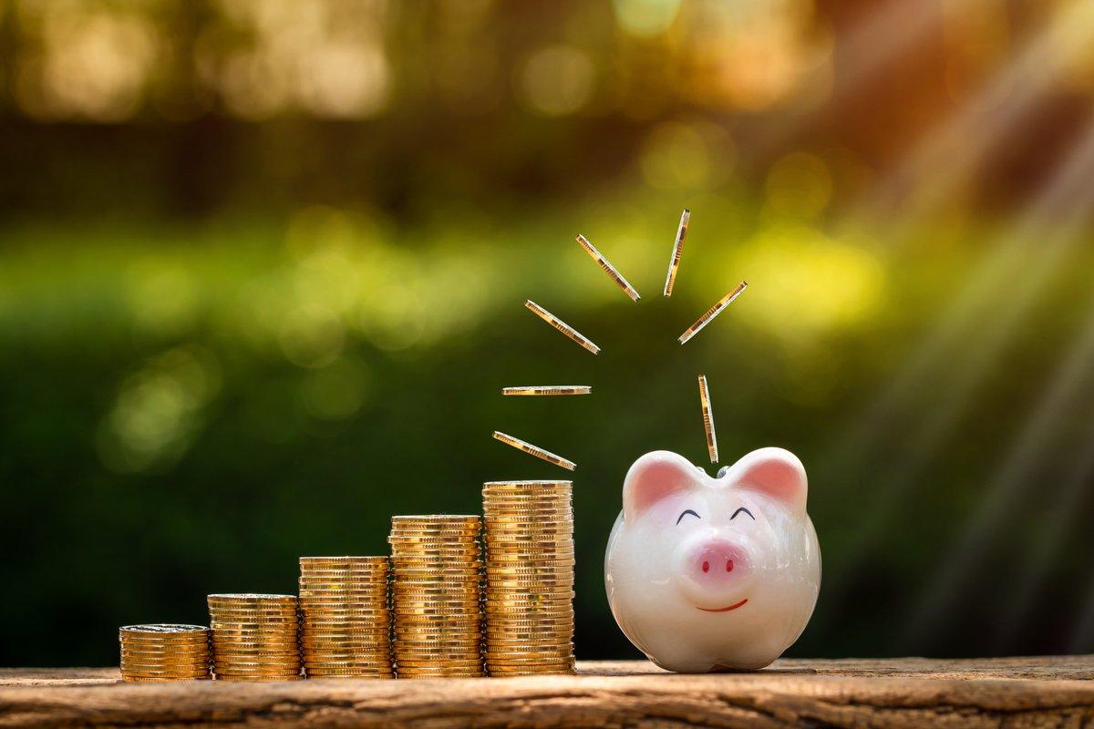 貯蓄「4000万円以上」世帯の年収は、どれくらい?