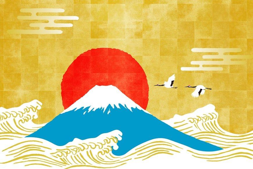 今年も日本経済は順調な回復が続くと期待する理由