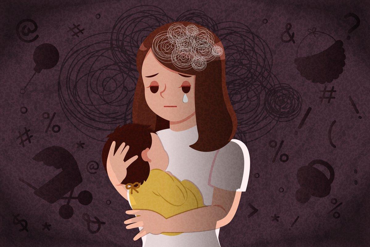子どもの幸せは母親次第?ワンオペ育児、一体いつまで続くんだろう