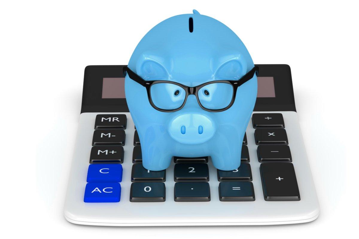 厚生年金の受給額「月10万未満」の人はどれ程いるか