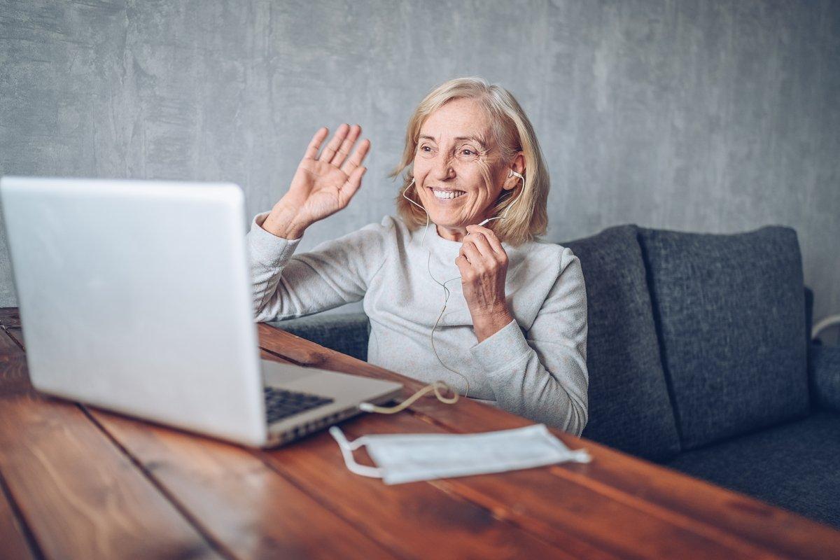 60代が働いて得た「収入」と、「年金受給額」の平均はどれくらい?