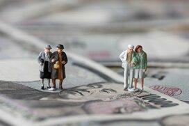 公的年金受給の「繰上げ」と「繰下げ」、どっちを選ぶ人が多い?
