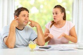 年収1000万円でも「貯蓄できない」理由は税率アップと…離婚?生活の実態とは
