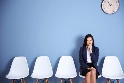 就職活動は「自分を偽らない」がベスト!リクルーターや採用担当者の心理とは