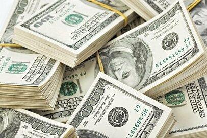 ヘッジファンドのお給料事情-驚きのボーナスと厳しい格差