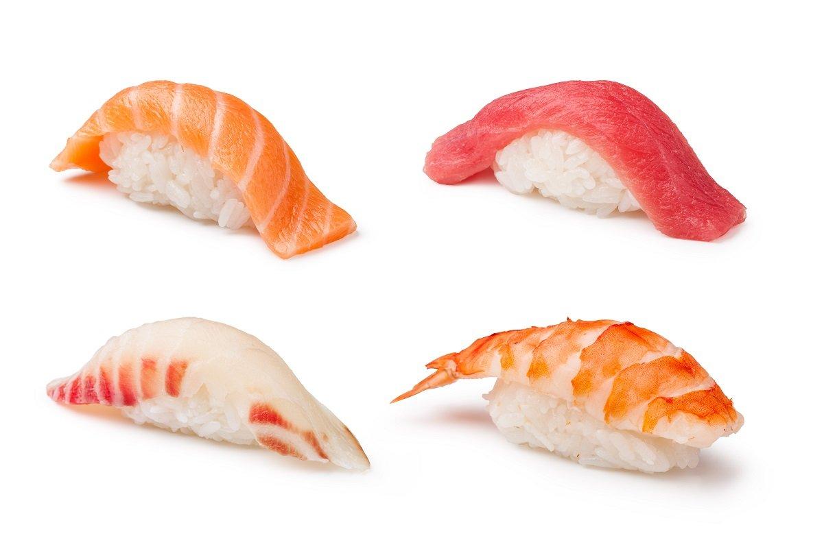 「かっぱ寿司」のカッパ・クリエイト、2019年4月は既存店売上高がプラス成長に転じる