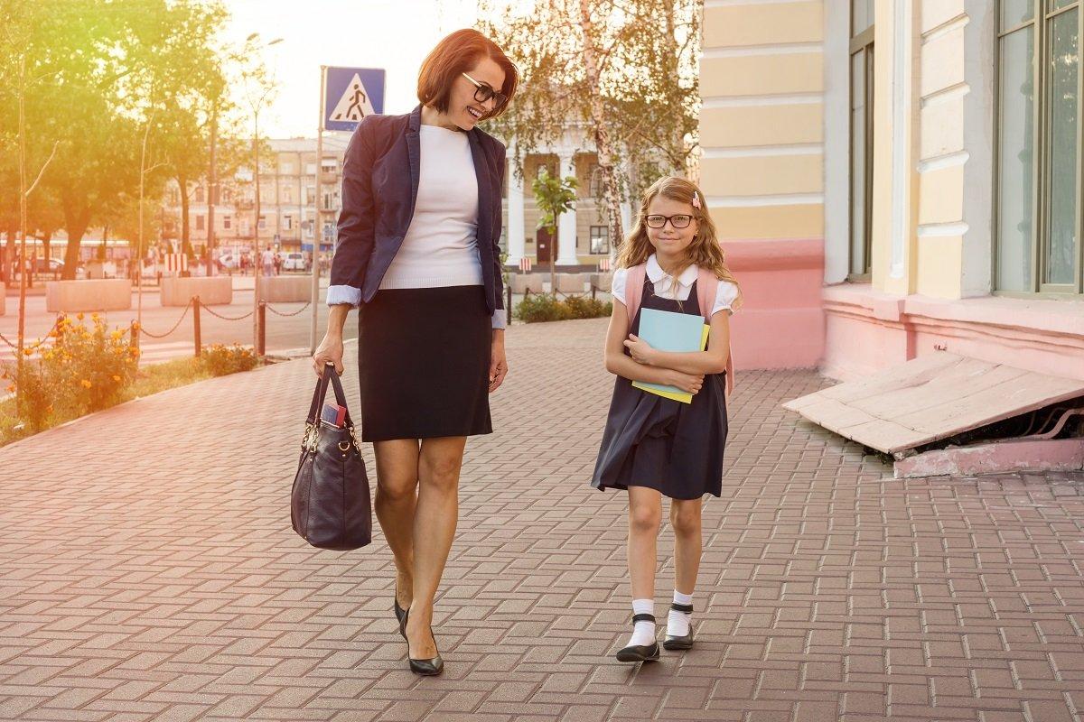 子育てママは「やりたい仕事」に就けない現実。条件を優先せざるを得ない環境は変わる?