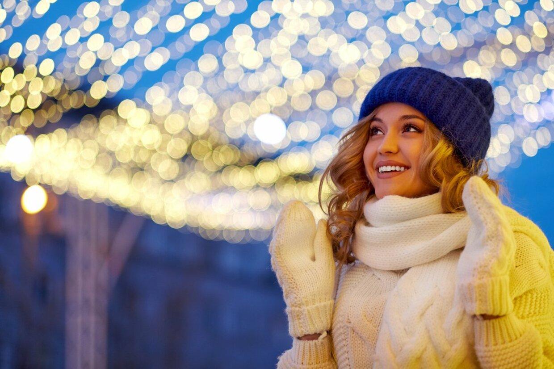 「年末年始、お金のやりくりどう乗り切る?」12月の金運・仕事運【麻羽たんぽぽの月間占い】