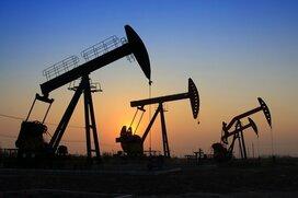 """中国経済の""""新常態への転換""""という爆弾―大慶油田の凋落が示唆するリスク"""