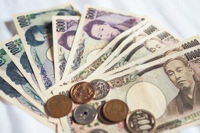 給料激減を乗り切れるか。生活コストを下げるための4つのヒント