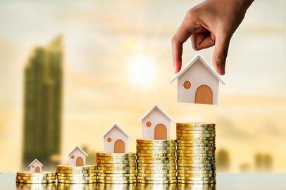 「最後の貯め時」50代家庭の貯蓄事情。住宅ローンの残高も