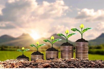国民年金「上乗せ」術。受給額を増やす3つの方法