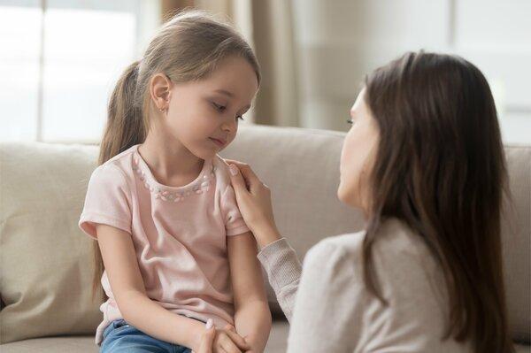 「かつて、私はいじめっ子でした」…母親になった今、思うことは?