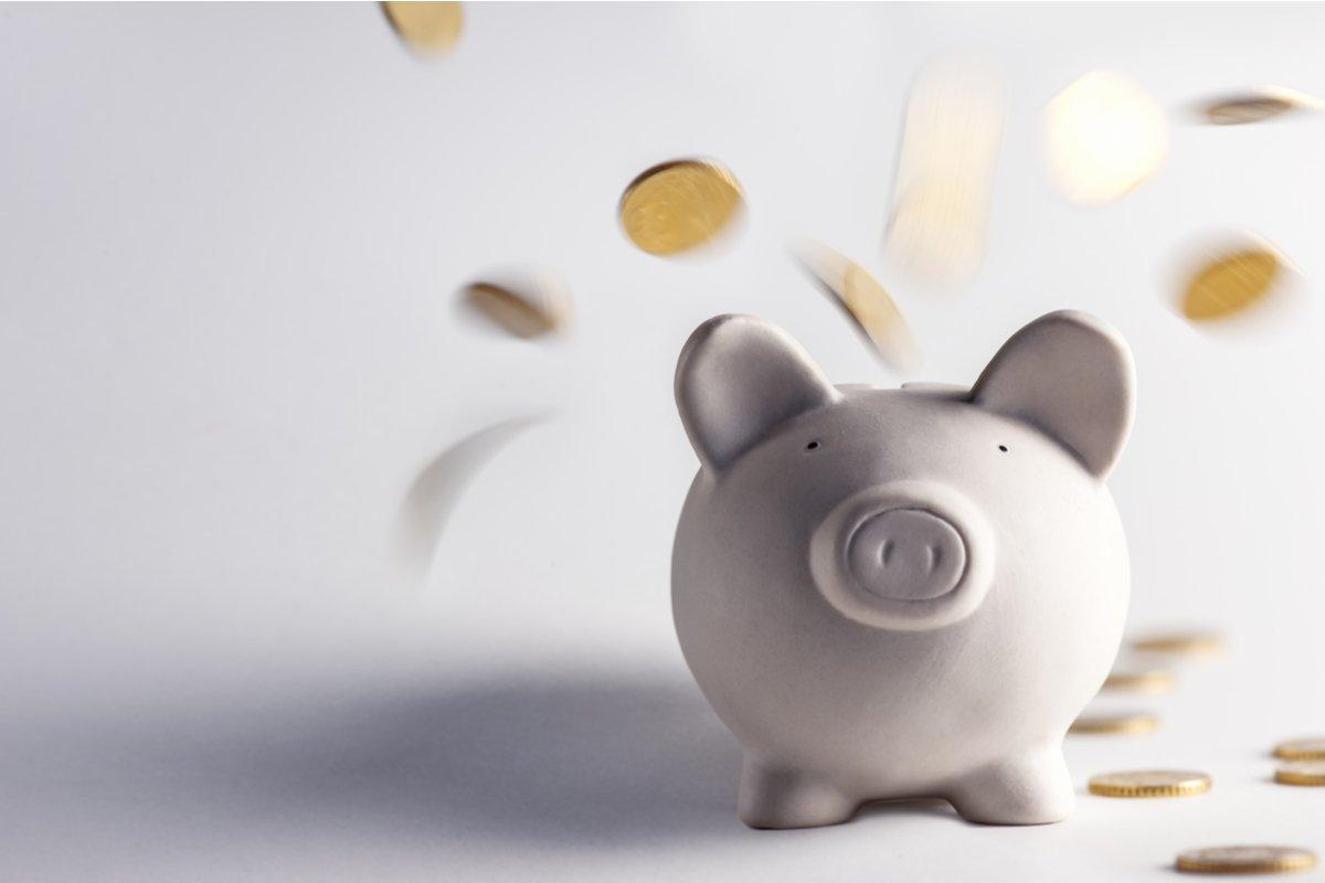 【厚生年金】ひと月の受給額「10万円未満の人」の割合