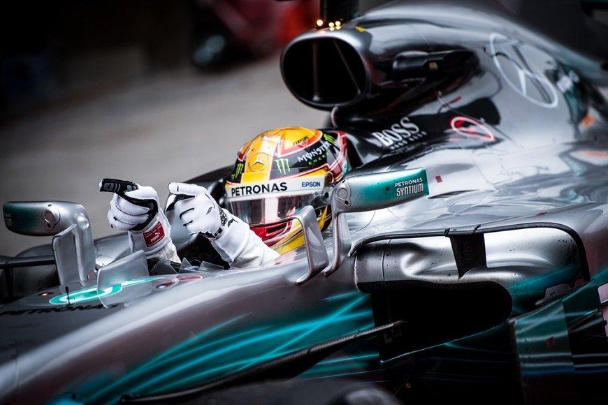 F1人気復活か? 日本企業とメディアに求めたいこと
