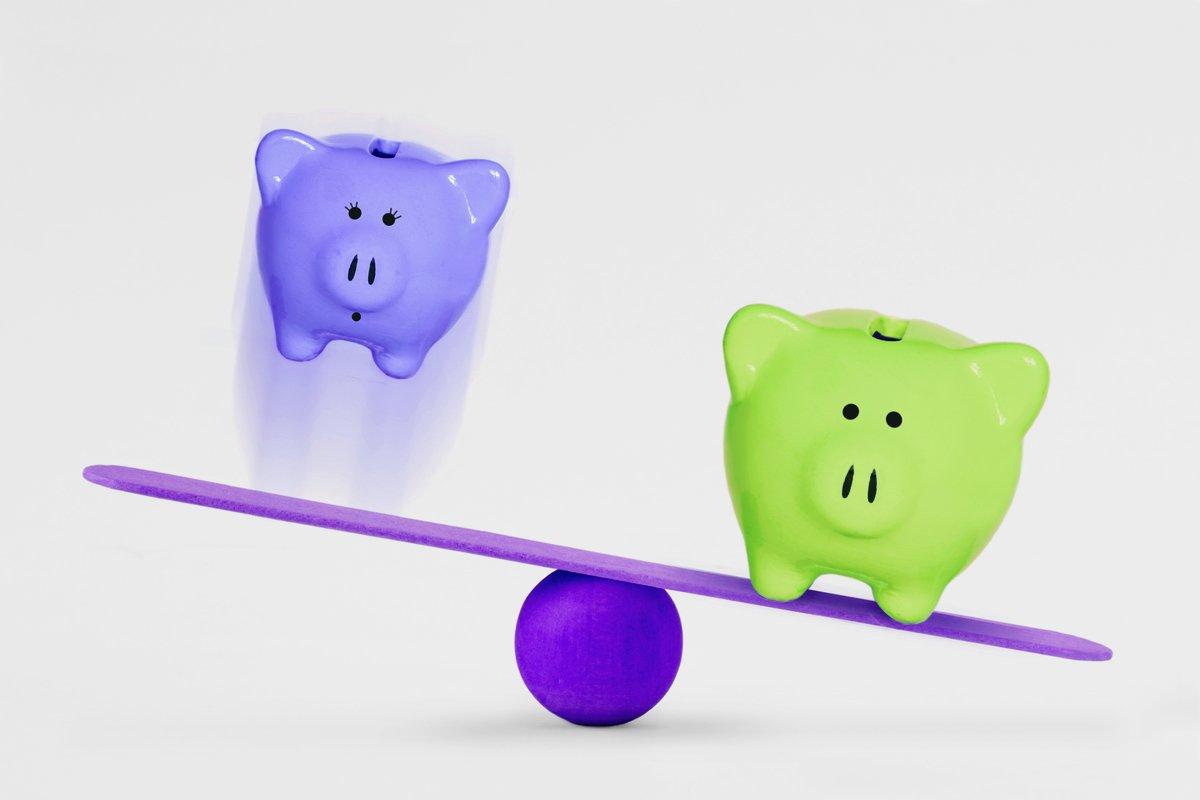 60代貯蓄「ある家庭」と「ない家庭」は何が違うのか