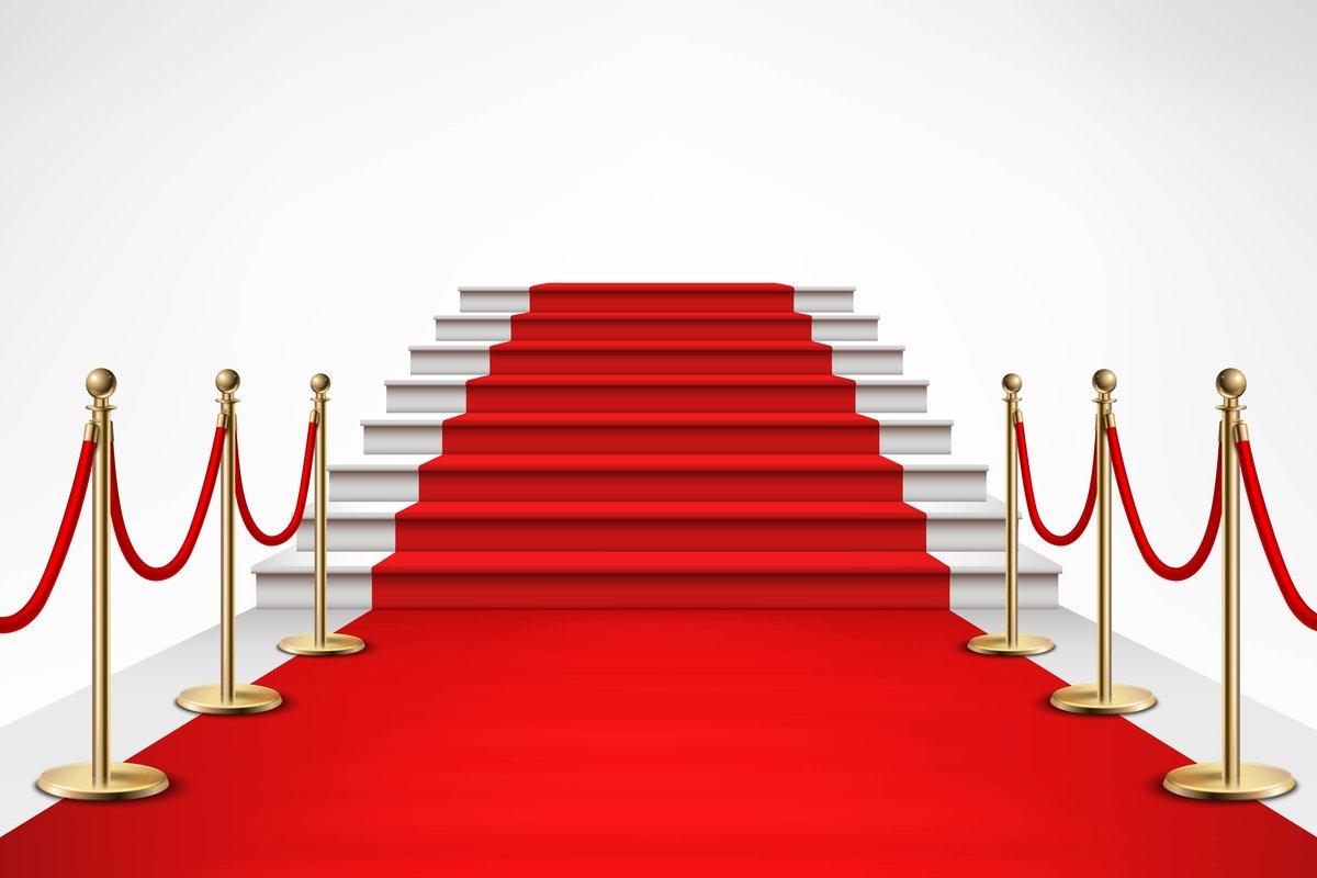 『パラサイト』の作品賞受賞…2020年アカデミー賞は「#OscarsSoWhite」の流れを断ち切った?