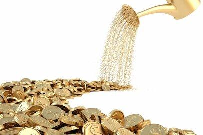 お金を自然と引き寄せる!? お金持ちがやっているシンプルなことを真似してみよう