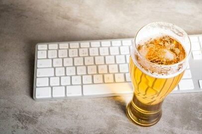 「上司がめんどい若者」にじわじわ浸透するオンライン飲み会