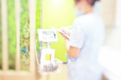 女性の准看護師の給料はどのくらいか