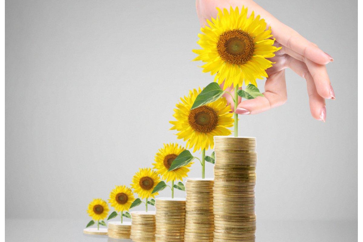 年収600万円台「いわゆる中流家庭」貯蓄・負債の平均いくら?