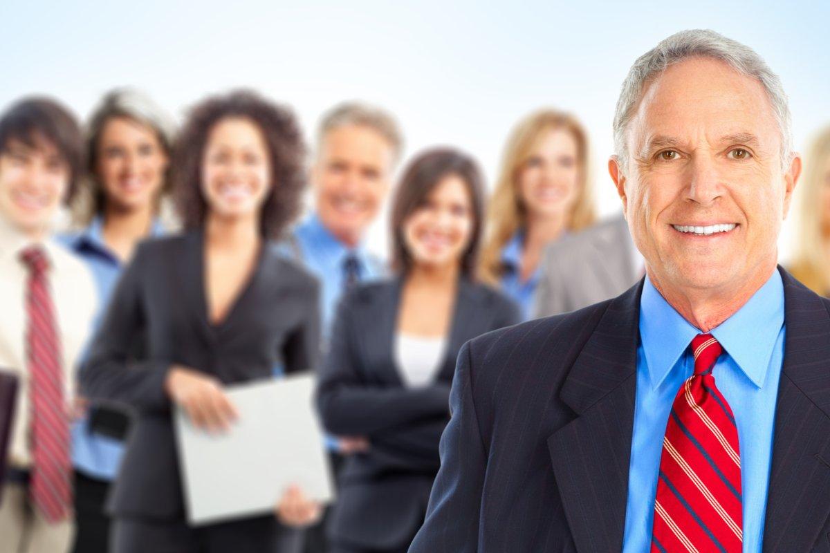 「銀行員に好かれる人は成功する」の法則〜ベテラン行員の目