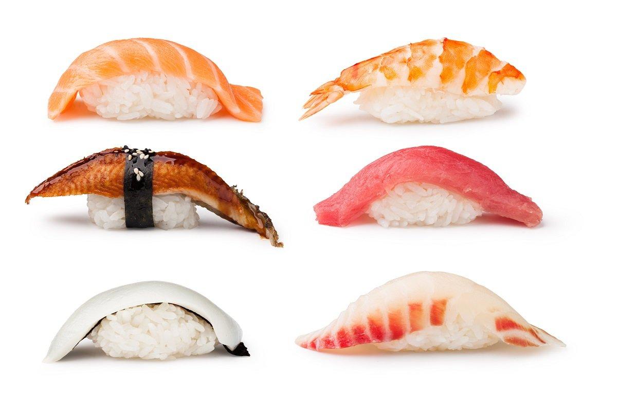 「かっぱ寿司」のカッパ・クリエイト、客数大幅減で既存店・全店の売上高がマイナス成長に(2020年3月)