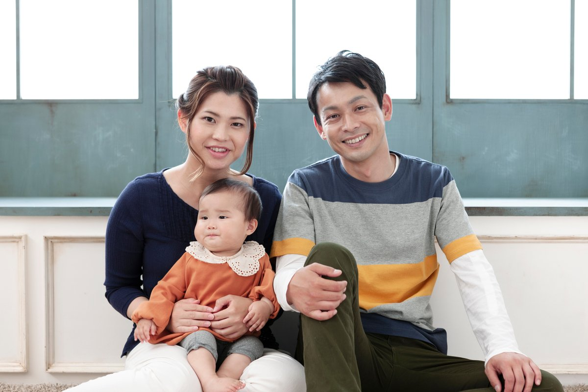 【子育て】育休中の保険料・免除要件が変更、育休の取得率は今後どうなるのか?