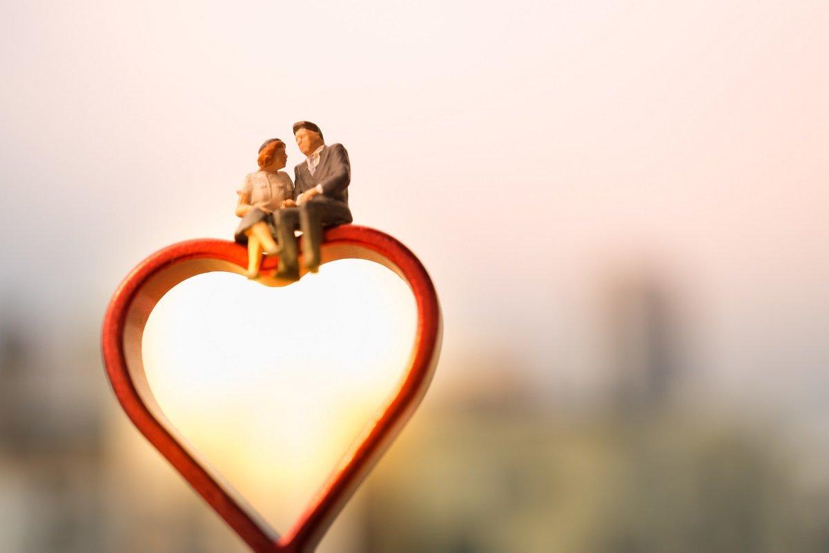 家庭も仕事も24時間365日一緒に40年過ごす両親は、なぜ仲良くいられるのか