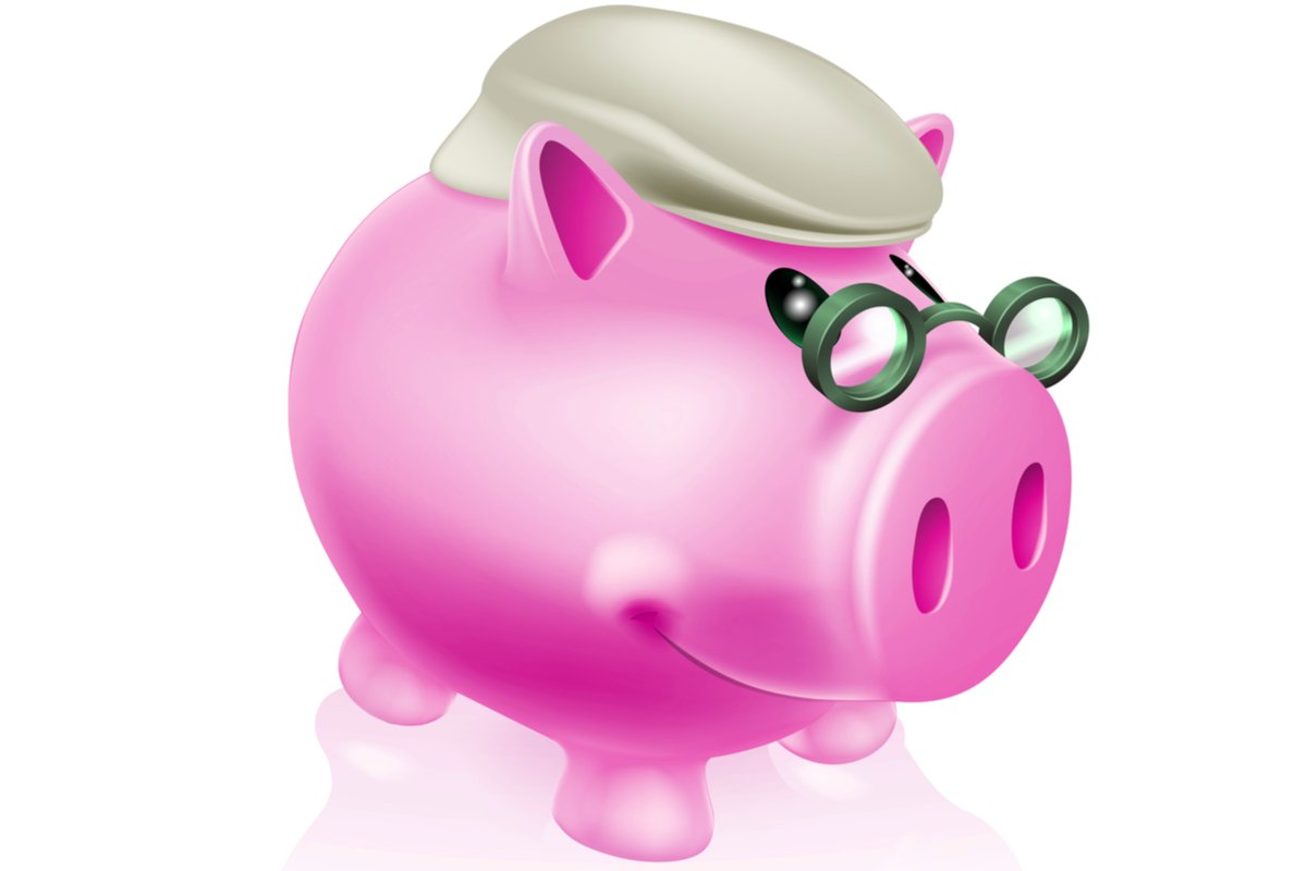 「年金・貯金」70代以上世帯、みんなの平均はいくらか