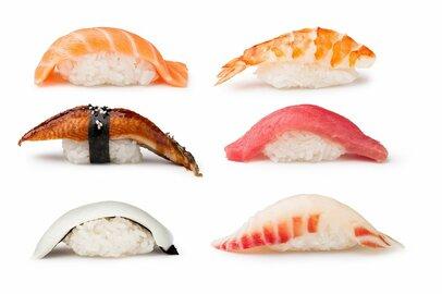 「かっぱ寿司」のカッパ・クリエイト、売上高が再びマイナス成長に(2020年12月)
