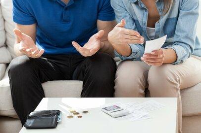 年収1000万でも貯蓄はゼロ!年収と貯蓄の関係性とは