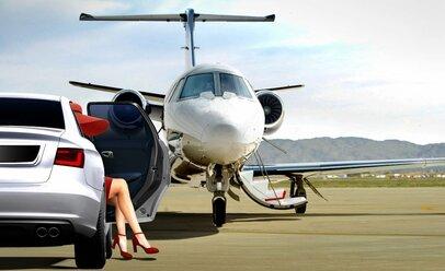 大富豪に恋をする剛力彩芽、その将来とは?