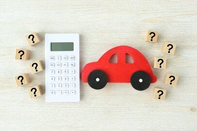 車は「購入」or「リース」どちらがお得?個人リースに向いている人、向いていない人