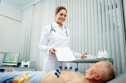 理学療法士、作業療法士の給料はどのくらいか
